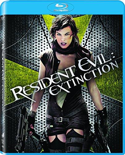 Warriors Of The Dawn Korean Movie Download: Movie Resident Evil: Extinction [Blu-ray] Free Watch