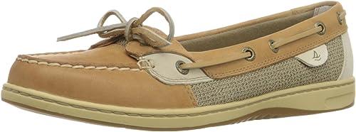 Sperry Women S Angelfish Shoe
