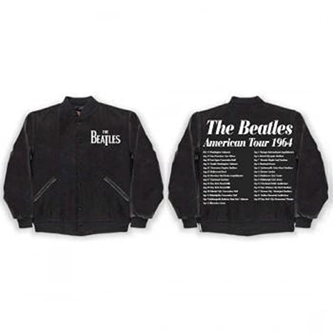 Amazon.com: The Beatles – Edición Limitada Beatles US 64 ...