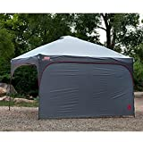Cheap Coleman Instant Canopy Sunwall Accessory – 12 x 12