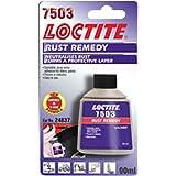 Loctite Rust Remedy - 90 ml