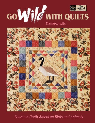 quilt on the go - 5