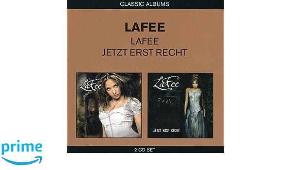Lafee   music fanart   fanart. Tv.