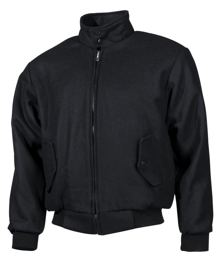 MFH English Style Jacket (Winter Design)