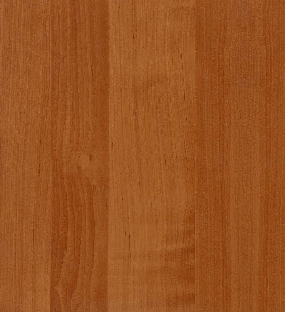 M/öbelfolie d-c-fix Holzfolie Buche geplankt mittel 67,5cm Breite Laufmeterware selbstklebende Klebefolie Folie Holz Dekor