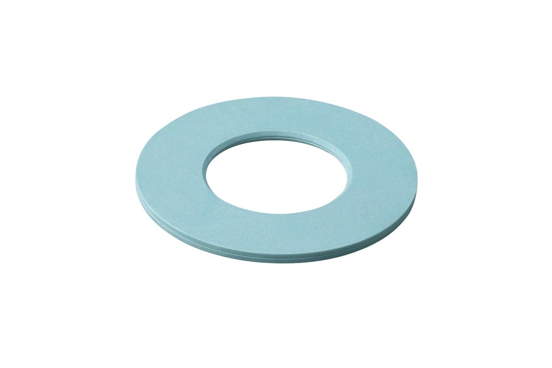 Kohler 1131496 Flush Valve Seal Kit - Kohler Flush Valve Gasket ...