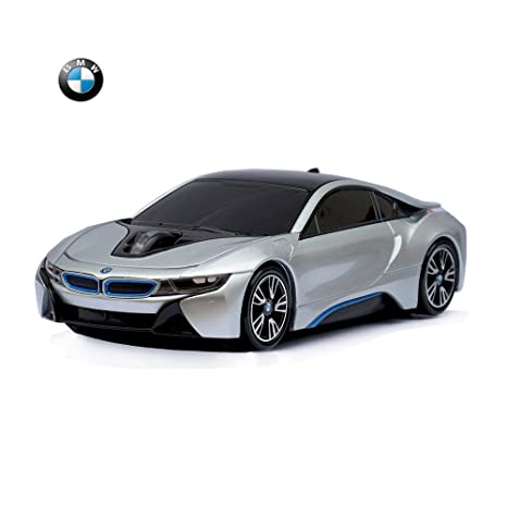 Amazon In Buy Mkw Lm 13clmi8csi Bmw I8 Concept Wireless Mouse