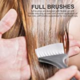 Salon Coloring Brush, YGDZ Hair Dye Bowl and