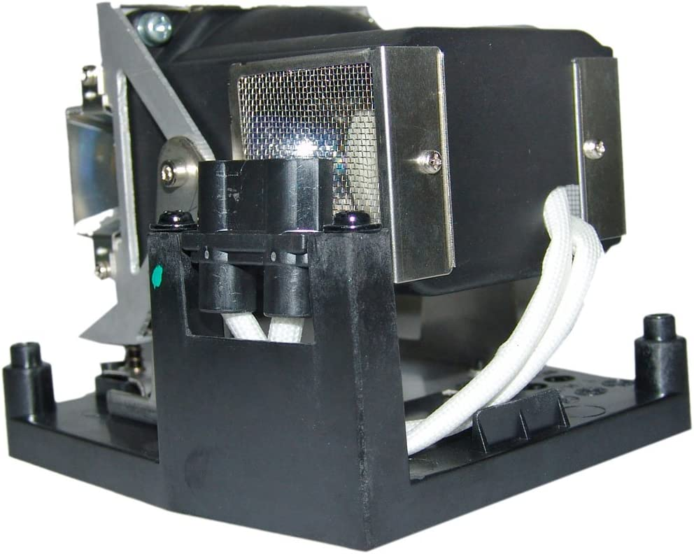 Ceybo D795WT Lamp//Bulb Replacement with Housing for Vivitek Projector