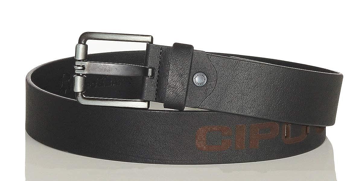 Cipo & Baxx Gürtel B01CY7EIYK B01CY7EIYK B01CY7EIYK Gürtel Zuverlässige Qualität 7d1971