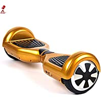 COOLBABY Smart Electric Hoverboard Self Balance Scooter,2 Wheel Electric Scooter For Adults and Kids Toys