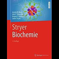 Stryer Biochemie
