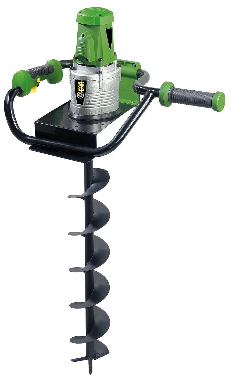 Fartools 175305 Electric Auger 1200 W Diameter 120 mm