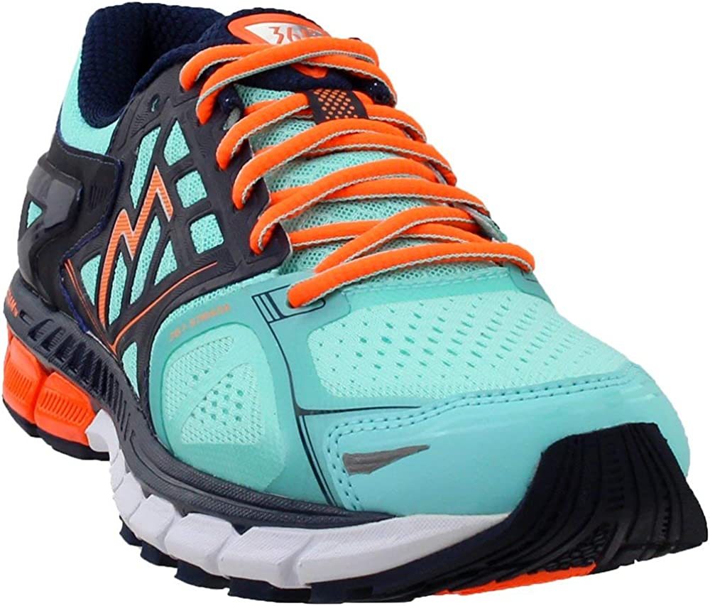 361 Women s Strata Running Shoes
