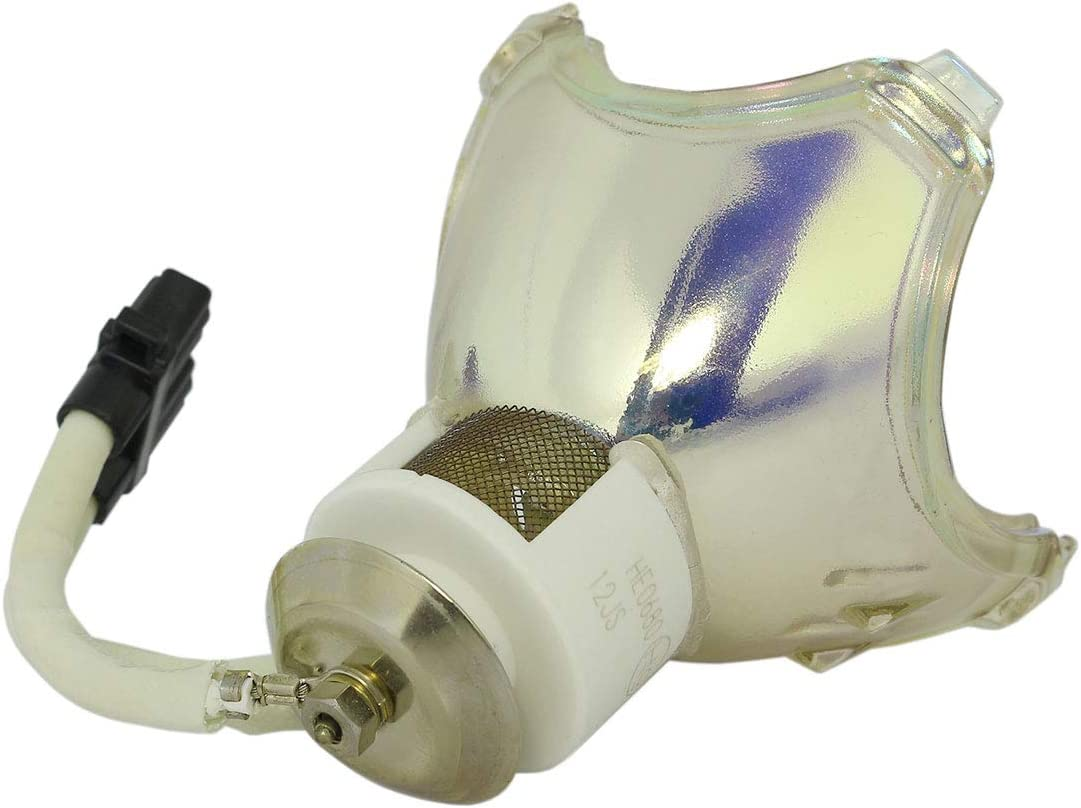 SpArc Platinum for Dukane ImagePro 8946 Projector Lamp with Enclosure