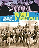 img - for The History Detective Investigates: Women in World War II book / textbook / text book