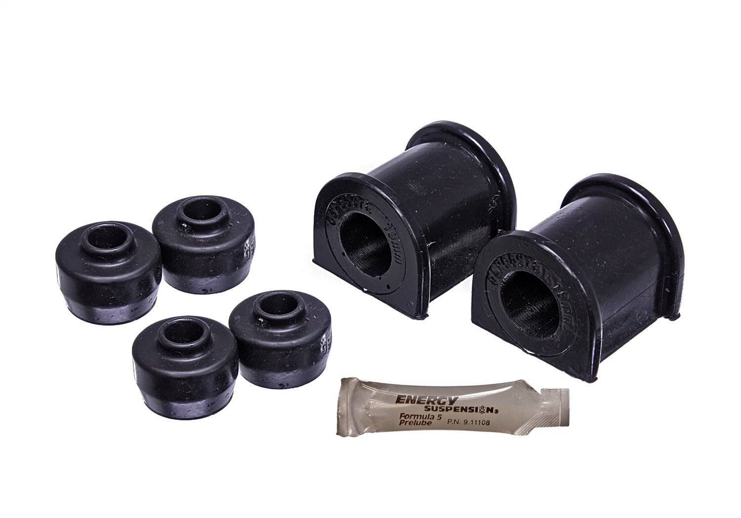 Energy Suspension 85142G Suspension Bushing