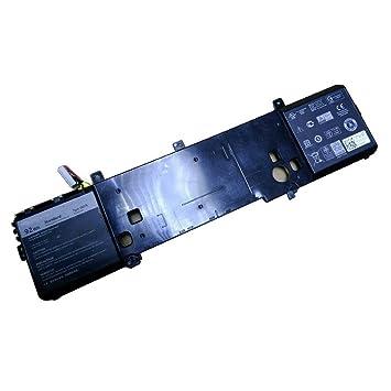 BPXbatería del ordenador portátil 92Wh 14.8V 191YN Battery for Alienware 15(ALW15ED-1828) ALW15ED,Alienware 17 R3,15-r2: Amazon.es: Electrónica