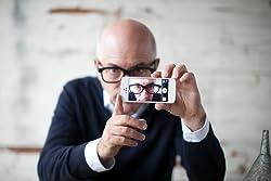 (Photographer) George Lange