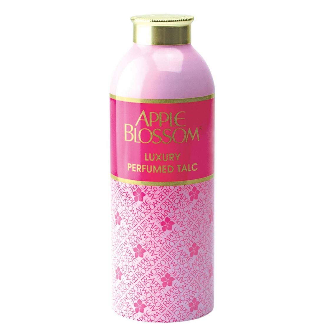 Apple Blossom Talc, 100 g 5017893105359