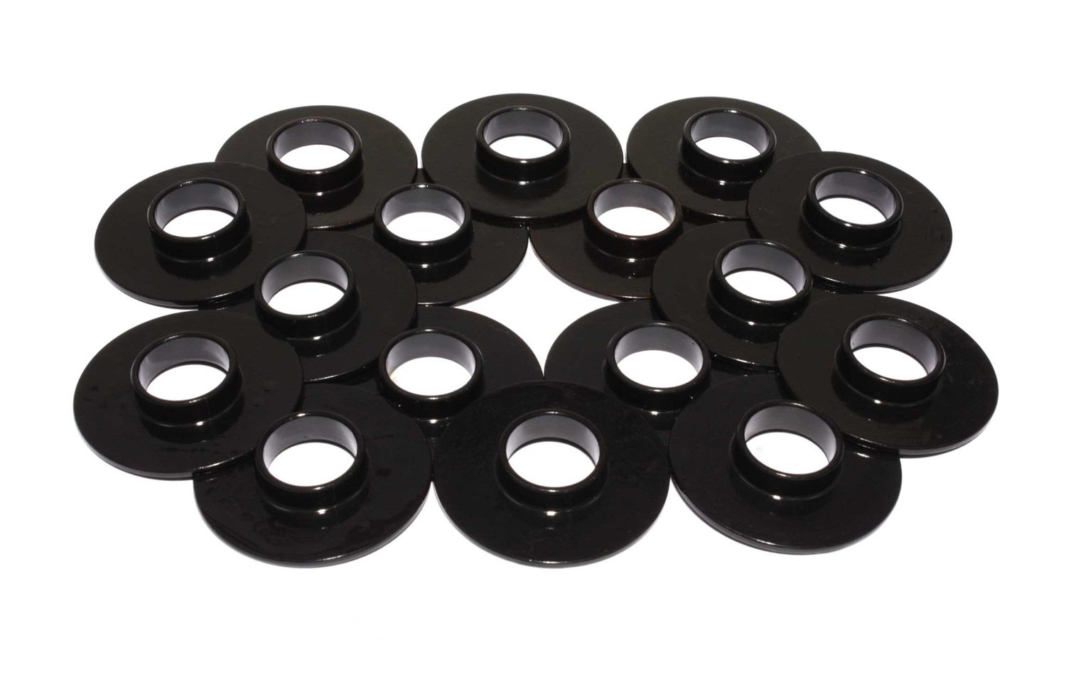 COMP Cams 4786-16 Spring Seat (1.635 X 570 X 870) Competition Cams
