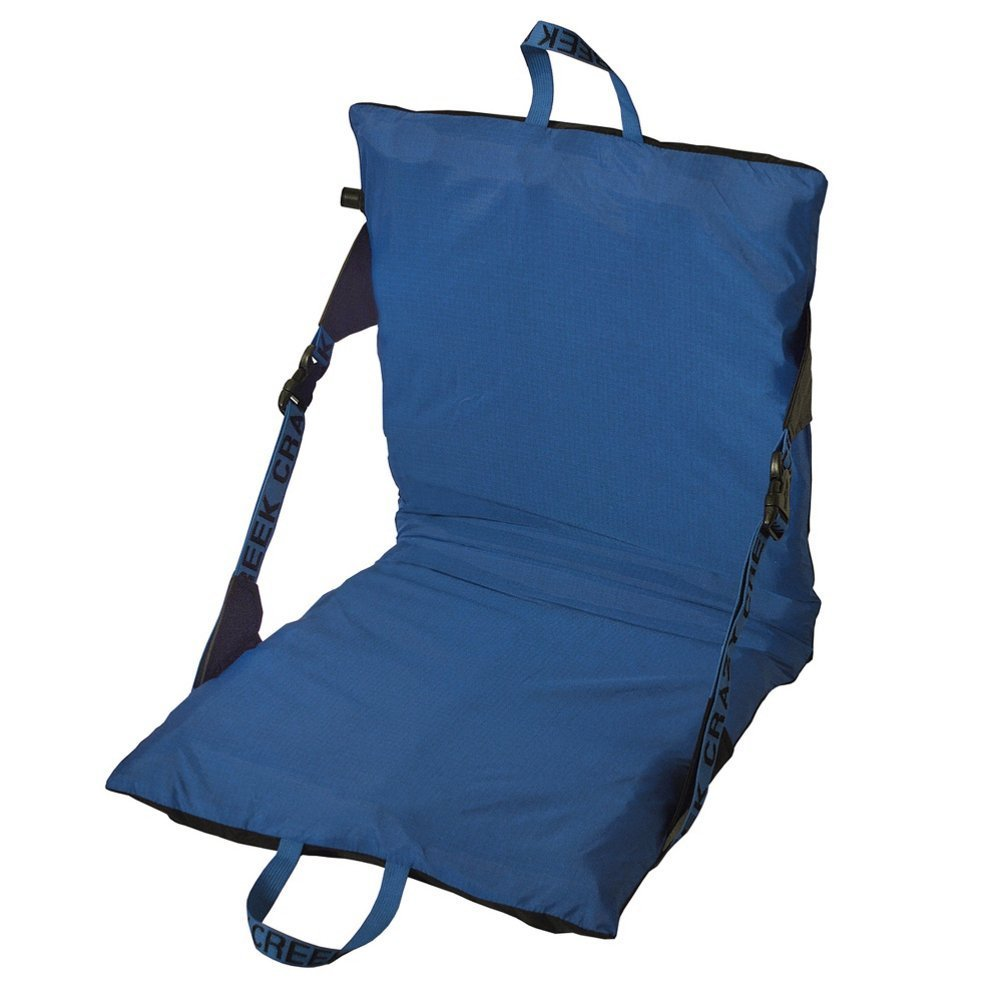 Crazy Creek Air Chair Compact [並行輸入品] B01IRFW1AQ