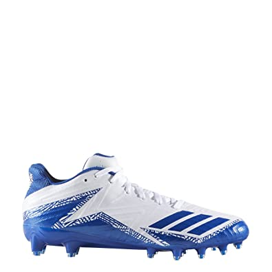 the latest b2363 a5cbd adidas Freak X Carbon Low Cleat Mens Football Amazon.co.uk Sports   Outdoors