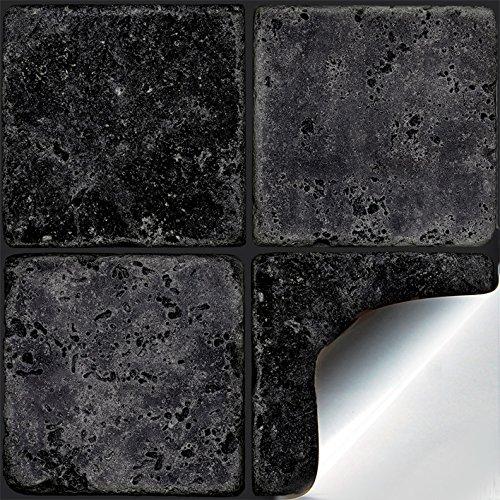 Wall Tiles: Amazon.co.uk