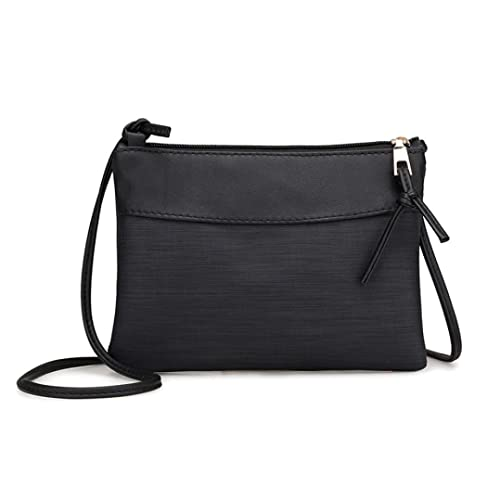 69113dc11ae1 Amazon.com: Womens Genuine Leather Vintage Tote Shoulder Bag Top ...