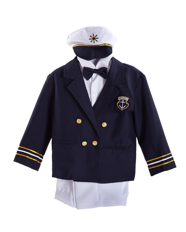 c8b4493cc737 Amazon.com  Black   White Baby Boys Tuxedo Suit