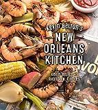 Kevin Belton s New Orleans Kitchen