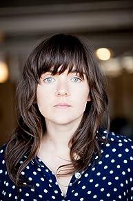 Image of Courtney Barnett