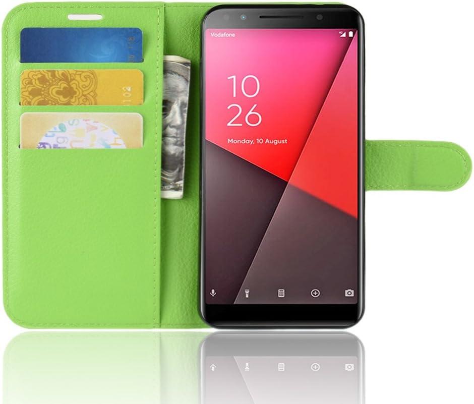 XINKO Vodafone Smart N9 Lite (5.34