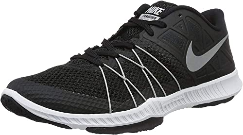 Zoom Train Augmento Running Shoes