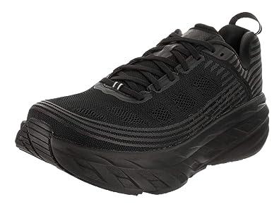 af9ab4c7df59e HOKA ONE ONE Men's Bondi 6 Running Shoe