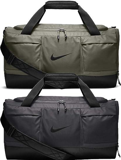 Amazon.com: Nike Vapor Power - Bolsa de entrenamiento para ...