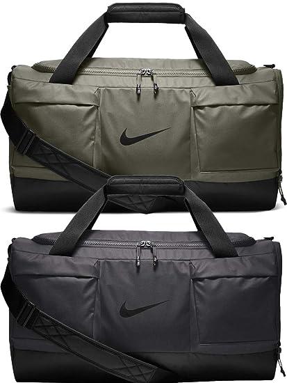Nike 2018 Sporttasche, 45 cm, 25 liters, Mehrfarbig (Obscuro