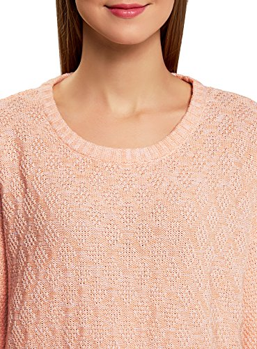 Coupe Ultra Pull Femme Ample oodji 4BwS1nB