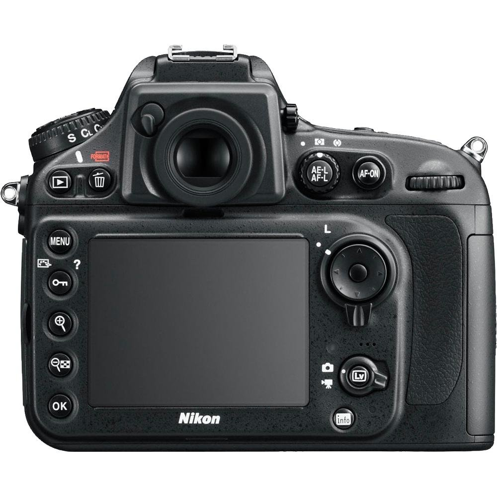 Nikon d800 price in india amazon