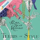 Teens of Style