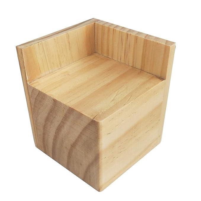 Amazon.com: Acdibca - Elevador de cama para muebles, 4 ...