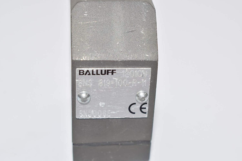 10x Entstörkondensator radial 0,27µF 275V AC ; RM22,5 ; R46KN32700001R ; 270nF