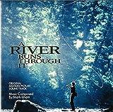 A River Runs Through It (Original Soundtrack)