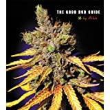 The Good Bud Guide