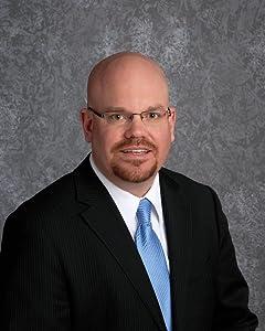 Brad M. Currie