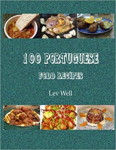 Buy 100 portuguese food recipes book online at low prices in india buy 100 portuguese food recipes book online at low prices in india 100 portuguese food recipes reviews ratings amazon forumfinder Choice Image