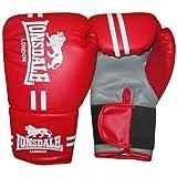 Lonsdale Fitness Freistehender Boxsack Boxsport Zubeh/ör