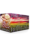 Affairs of the Heart (Romance Box Set Vol. 1): 15 Complete Novels & Novellas From Your Favorite Romance Authors