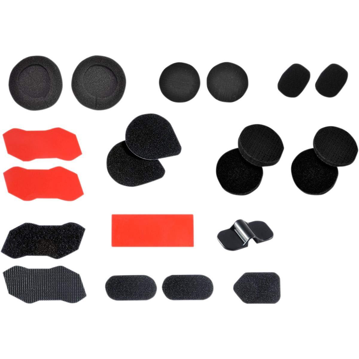 Sena Multi Color One Size 10R-A0201 10R Supplies Kit