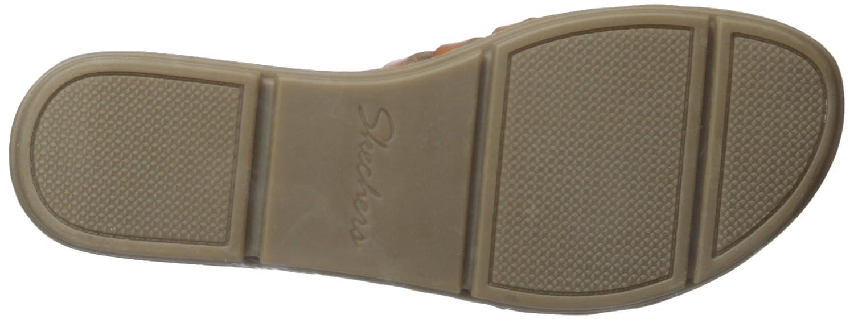Sandale De Coin Indulge Des Femmes Skechers TscI2GIIqs